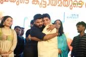 mangalyam thanthunanena audio launch photos 193
