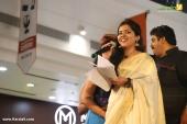 mangalyam thanthunanena audio launch photos 67