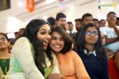mangalyam thanthunanena audio launch photos 84