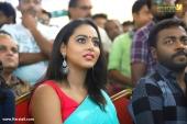 mangalyam thanthunanena audio launch photos 87