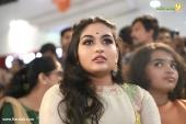 mangalyam thanthunanena audio launch photos 94