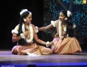 abhijnana shakuntalam drama images 810 006