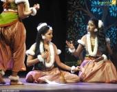 abhijnana shakuntalam drama images 810 007