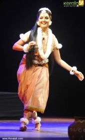 abhijnana shakuntalam drama manju warrier pics 130 002