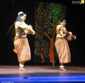 abhijnana shakuntalam drama manju warrier pics 130 006