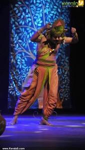 abhijnana shakuntalam drama photos 100 044