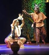 abhijnana shakuntalam drama photos 100 059