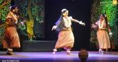abhijnana shakuntalam drama photos 100 081