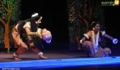 abhijnana shakuntalam drama photos 100 098