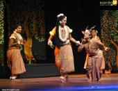 abhijnana shakuntalam drama photos 100 104