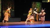 abhijnana shakuntalam drama photos 100 106