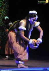 abhijnana shakuntalam drama photos 100 107