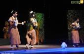 abhijnana shakuntalam drama photos 100 112