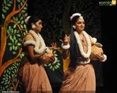 abhijnana shakuntalam drama photos 100 117
