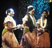 abhijnana shakuntalam drama photos 100 129