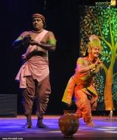 abhijnana shakuntalam drama pics 200 004