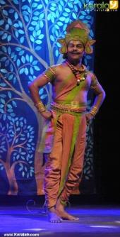 abhijnana shakuntalam drama pictures 300 006