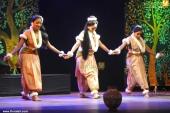 abhijnana shakuntalam drama stills 610 001