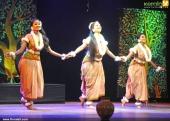 abhijnana shakuntalam drama stills 610 002