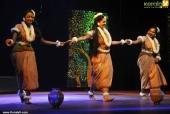 abhijnana shakuntalam drama stills 610 005