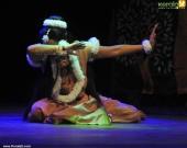 manju warrier at abhijnana shakuntalam drama pictures 140 008