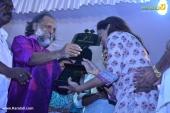 manju warrier at prem nazir award 2016 photos 039 023