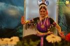 9911manju warrier latest dance performance at amma 60th birthday celebration photos 06 0