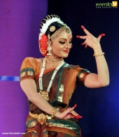 manju warrier kuchipudi dance performance at soorya festival 2016 photos 09 006