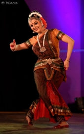 manju warrier kuchipudi dance photos 0932 001