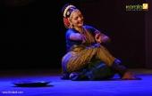 manju warrier dance at soorya dance and music festival 2017 photos 121 079