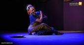 manju warrier dance at soorya dance and music festival 2017 photos 121 080