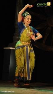 manju warrier kuchipudi at soorya dance and music festival 2017 photos 198 001