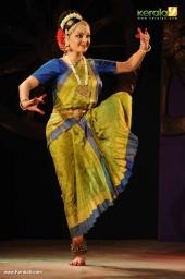 manju warrier kuchipudi performance at soorya dance and music festival 2017 photos 123 001