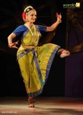 manju warrier kuchipudi performance at soorya dance and music festival 2017 photos 123 002