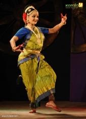 manju warrier kuchipudi performance at soorya dance and music festival 2017 photos 123 003