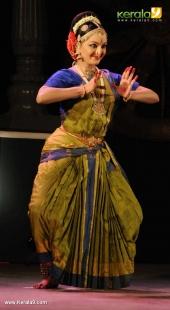 manju warrier kuchipudi performance at soorya dance and music festival 2017 photos 123 006