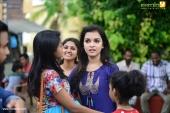 mantharam malayalam movie pooja images 007 001