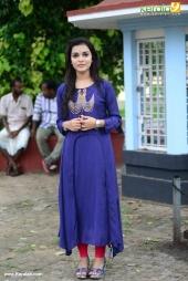 mantharam malayalam movie pooja images 007 010