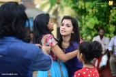 mantharam malayalam movie pooja images 007