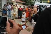 mantharam malayalam movie pooja pics 453 001