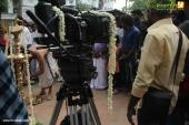 mantharam malayalam movie pooja pics 453 002