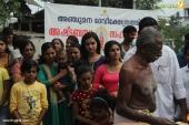 mantharam malayalam movie pooja pics 453 009