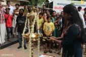 mantharam malayalam movie pooja pics 453 010