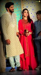 maqbool salman wedding photos 023