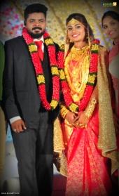 maqbool salman wedding reception photos 013