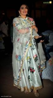 maqbool salman wedding reception photos 016