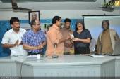 maram kothi malayalam movie audio release photos 002