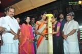 maram kothi malayalam movie pooja photos 039