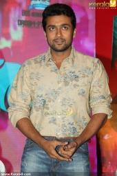 Mass Tamil Movie Press Meet Photos - Kerala9.com