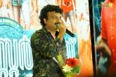 masterpiece malayalam movie audio launch photos 003